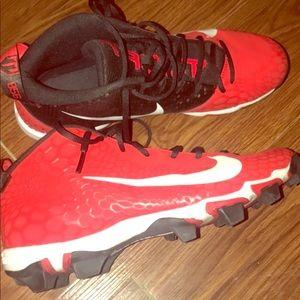 Men's Football Shoes